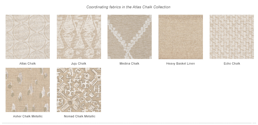 atlas-chalk-coll-chart-2-row.jpg
