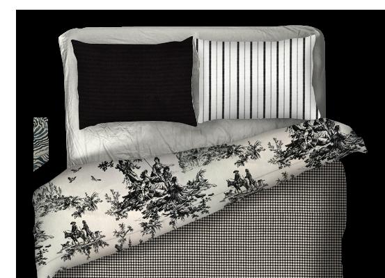 bouvier-black-toile-bedding-mockup.png