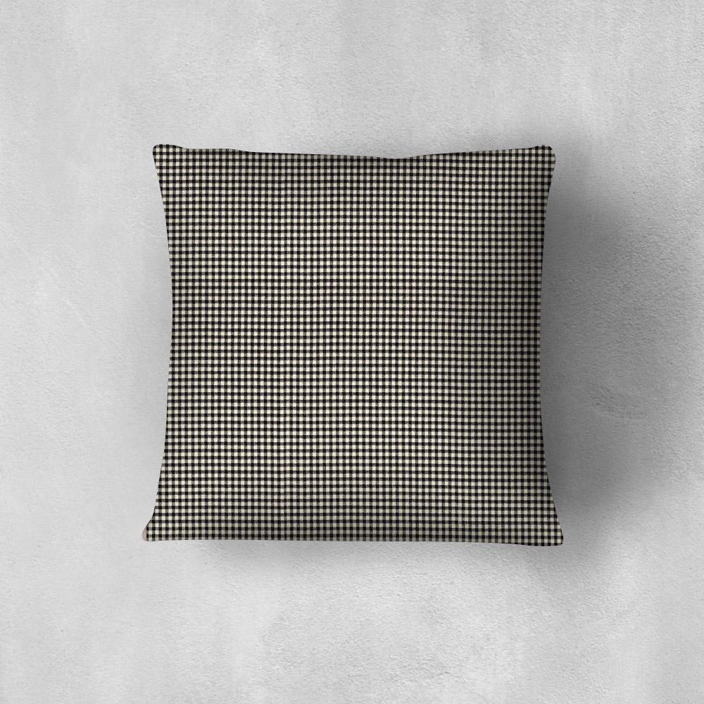 bouvier-black-toile-pillow-mockup.jpg