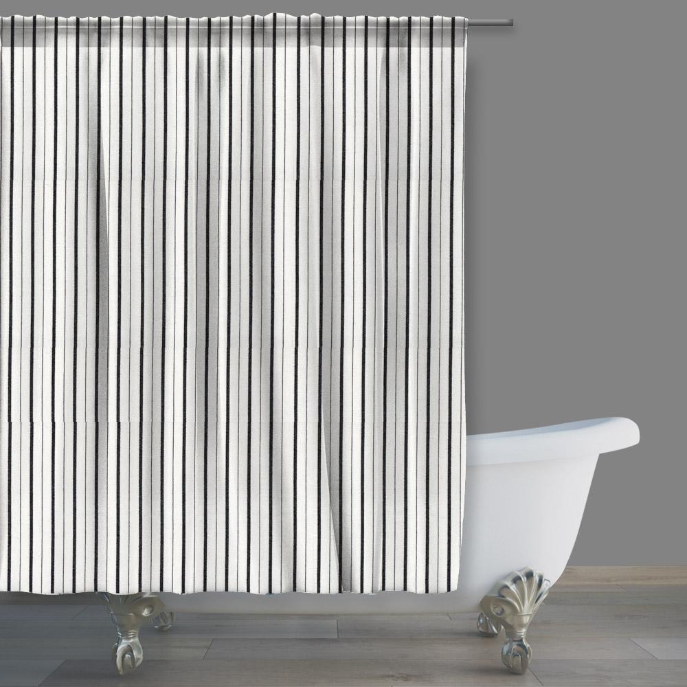 bouvier-black-toile-shower-curtain-mockup.jpg