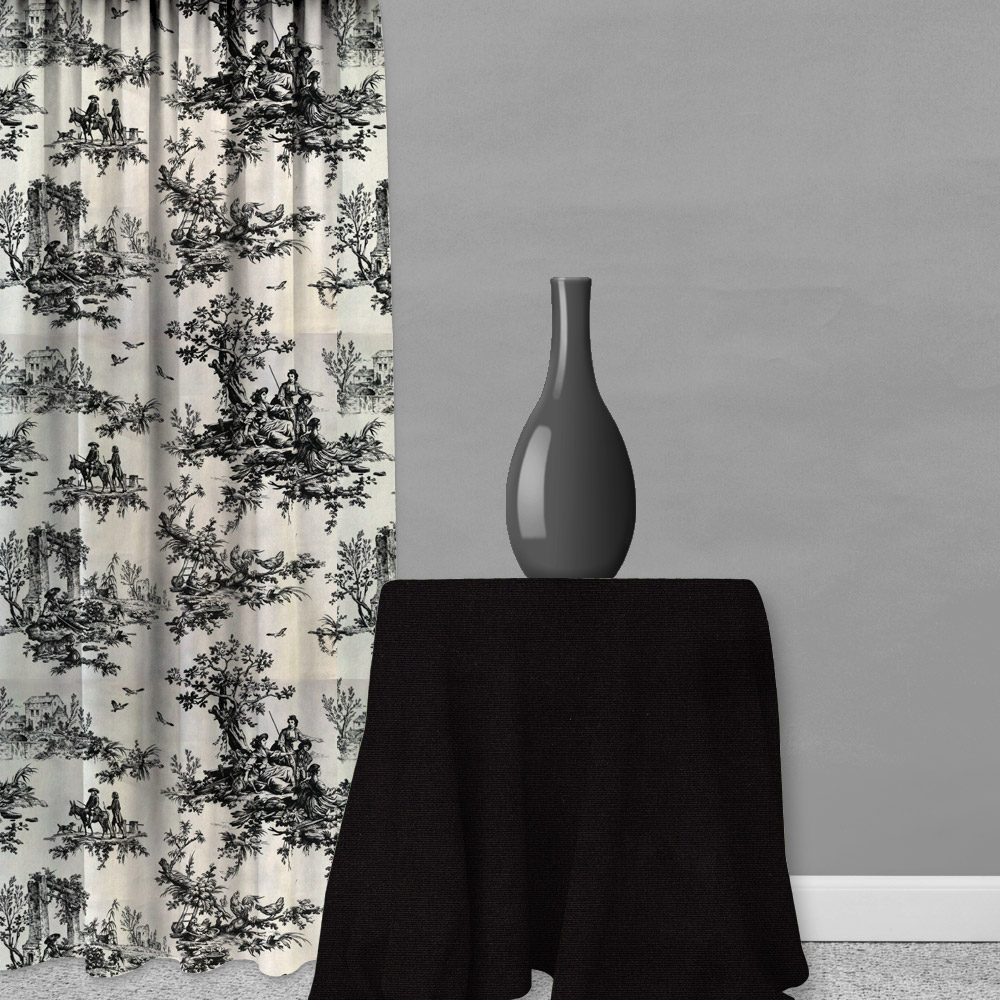 bouvier-black-toile-tablecloth-curtain-mockup.jpg