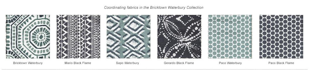 bricktown-waterbury-coll-chart.jpg