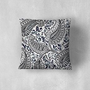 carlo-indigo-pillow-mockup-288.jpg