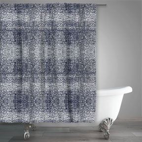 carlo-indigo-shower-curtain-mockup-288.jpg