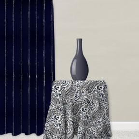 carlo-indigo-table-curtains-mockup-288.jpg