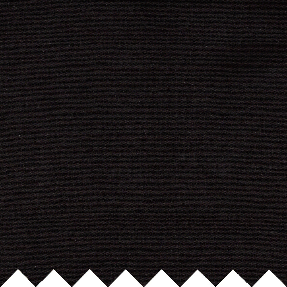 clipper-black-swatch-new.jpg