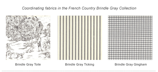 fc-brindle-gray-coll-chart.jpg