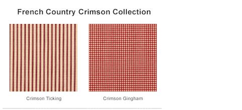 fc-crimson-coll-chart-left-bold-new220.jpg