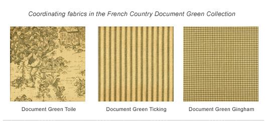 fc-document-green-coll-chart.jpg