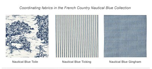 fc-nautical-blue-coll-chart.jpg
