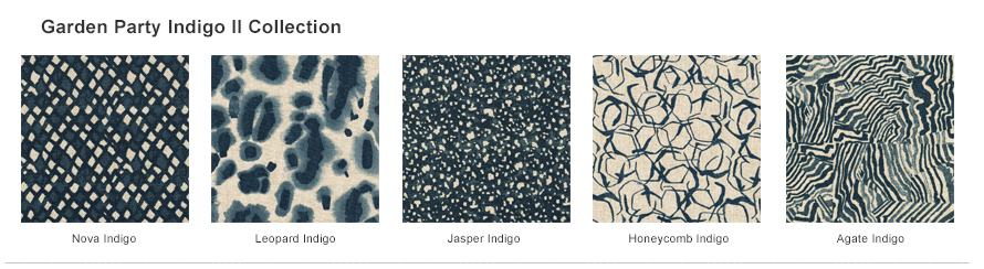 garden-party-indigo-ii-coll-chart-left-bold.jpg