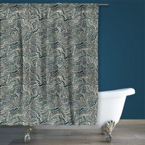 garden-party-indigoii-shower-curtain-mockup-288.jpg
