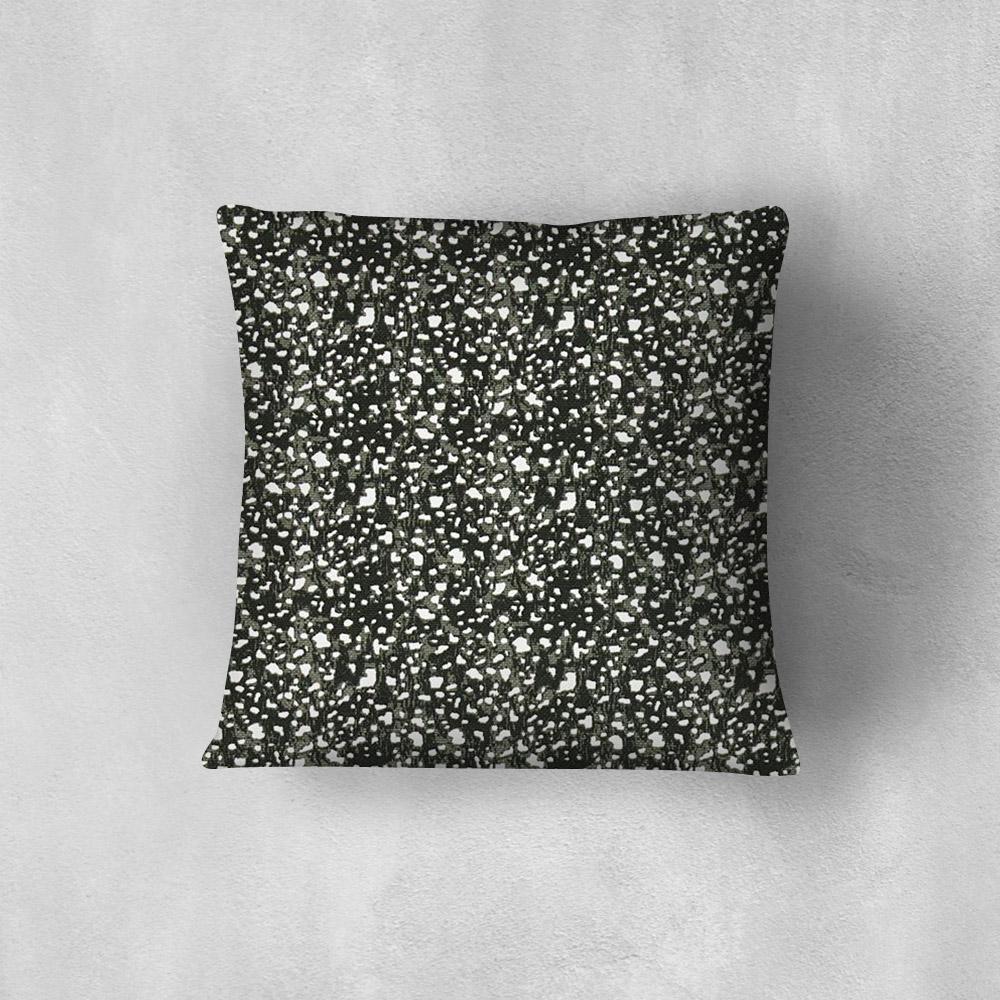 garden-party-ink-ii-pillow-mockup.jpg
