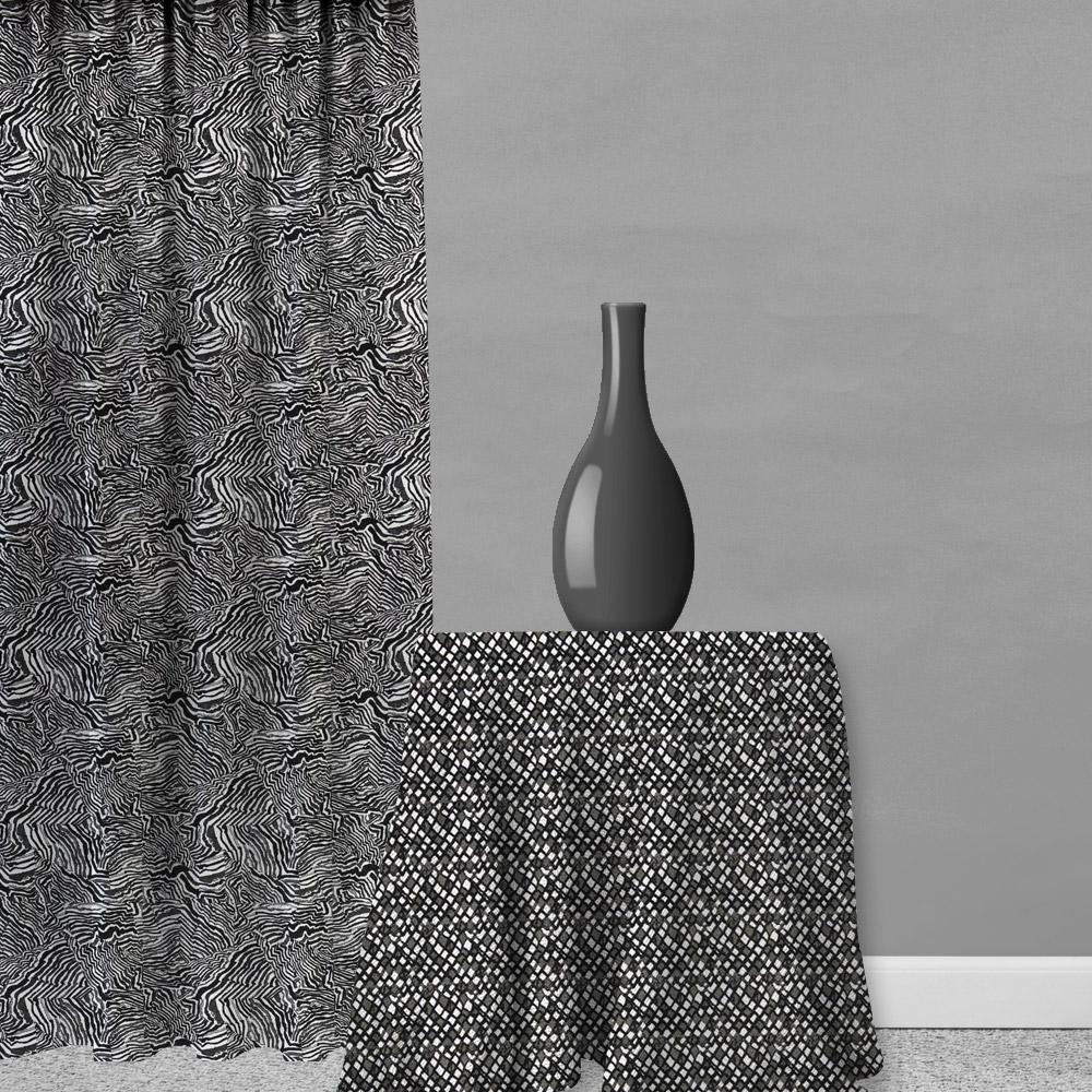 garden-party-ink-ii-table-curtain-mockup.jpg