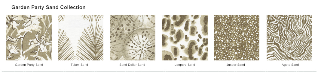 garden-party-sand-coll-chart-left-bold.jpg