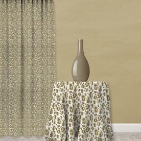 garden-party-sand-table-curtains-mockup-288.jpg
