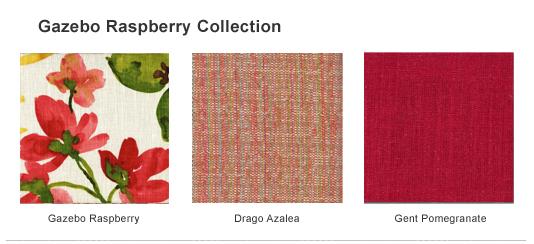gazebo-raspberry-coll-chart-left-bold-new.jpg