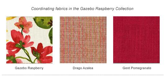 gazebo-raspberry-coll-chart-new.jpg