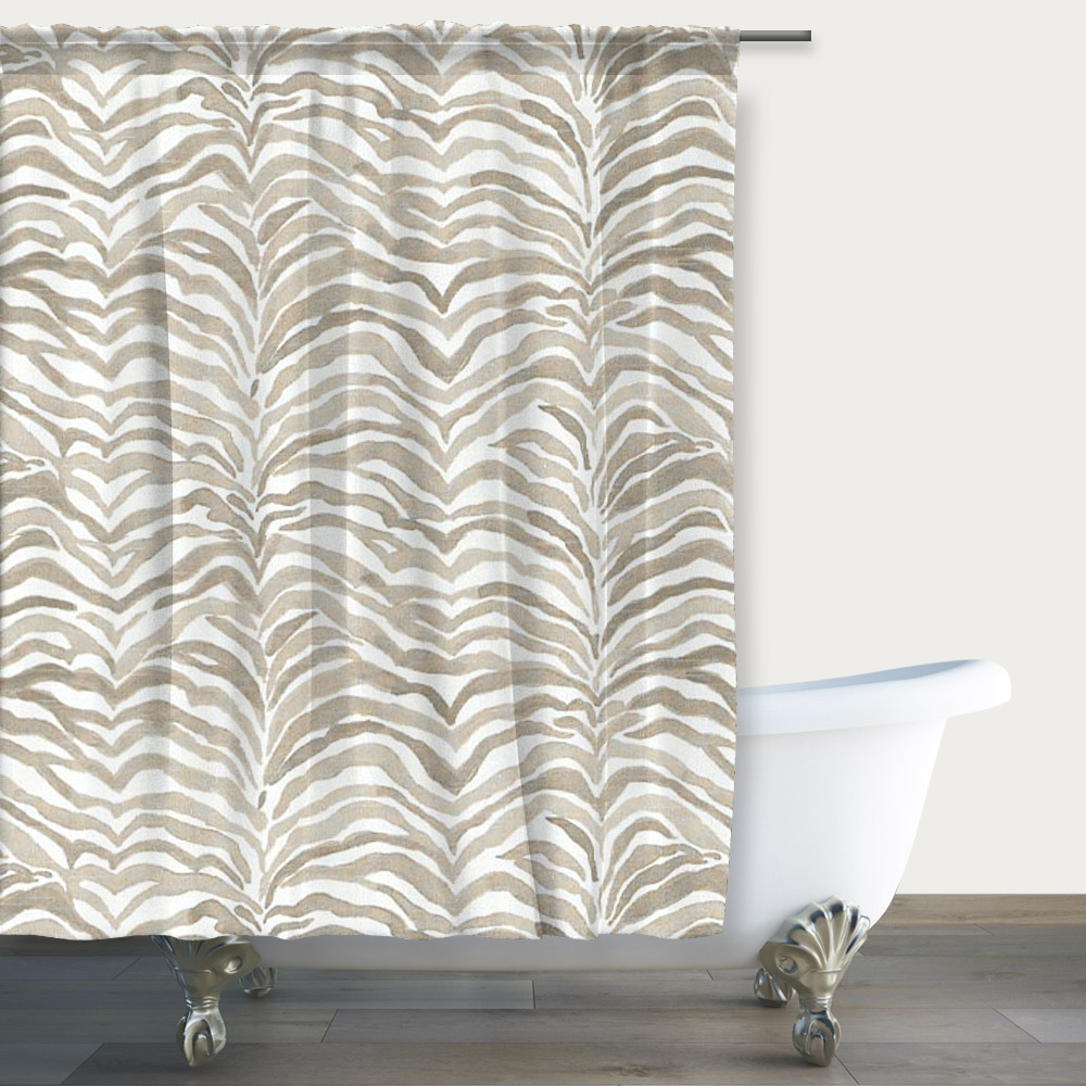 imperial-bisque-shower-curtain-mockup.jpg