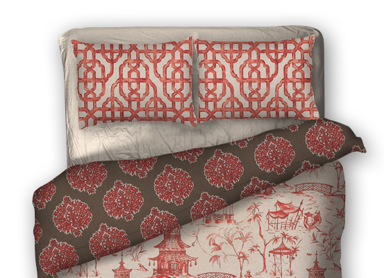 imperial-coral-bedding-mockup.png