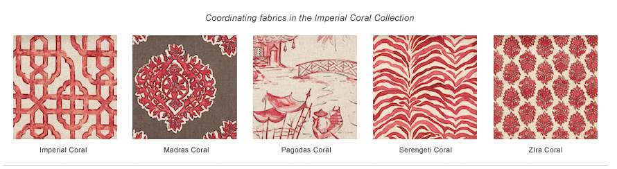 imperial-coral-coll-chart.jpg