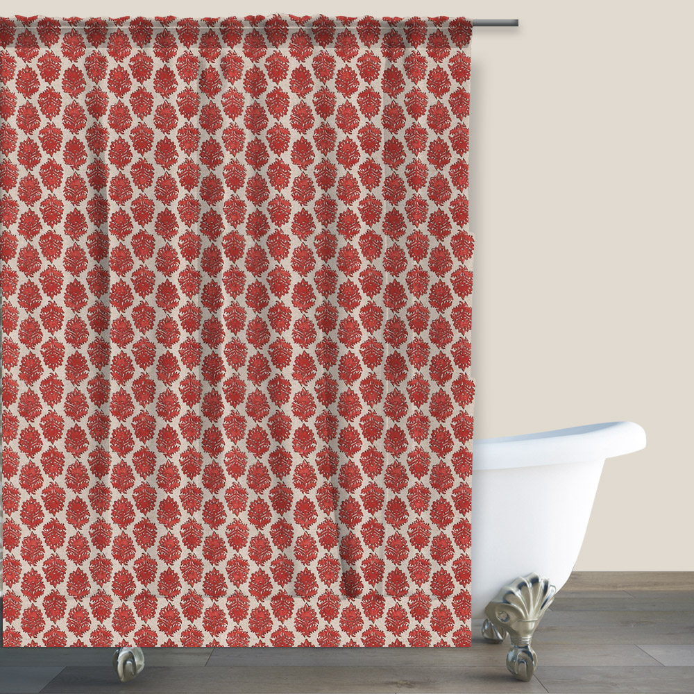imperial-coral-shower-curtain-mockup.jpg