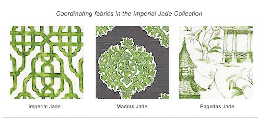 imperial-jade-coll-chart.jpg