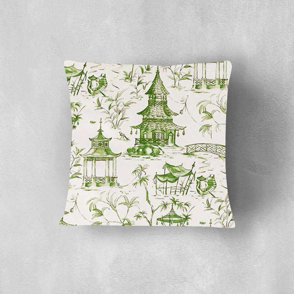 imperial-jade-pillow-mockup.jpg