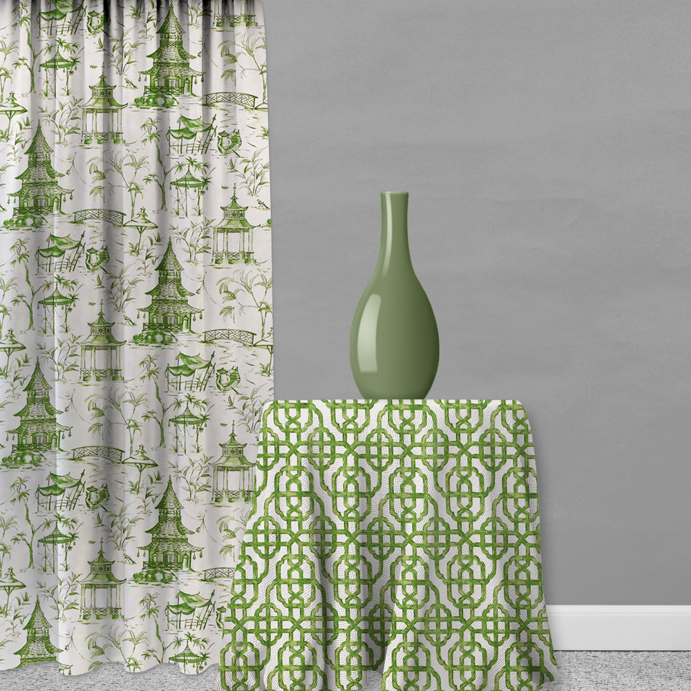 imperial-jade-tablecloth-curtain-mockup.jpg