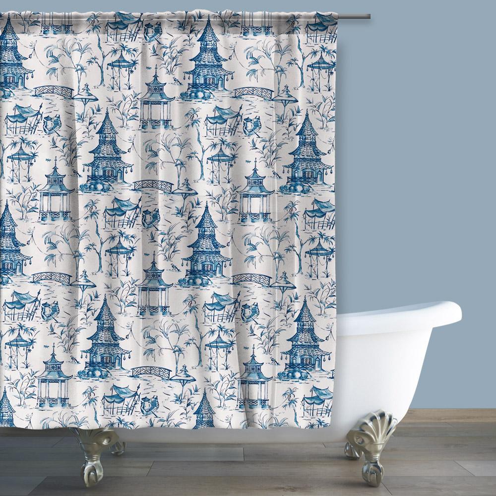 imperial-seaside-shower-curtain-mockup.jpg