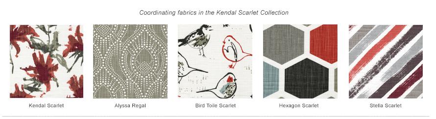 kendal-scarlet-coll-chart-new.jpg