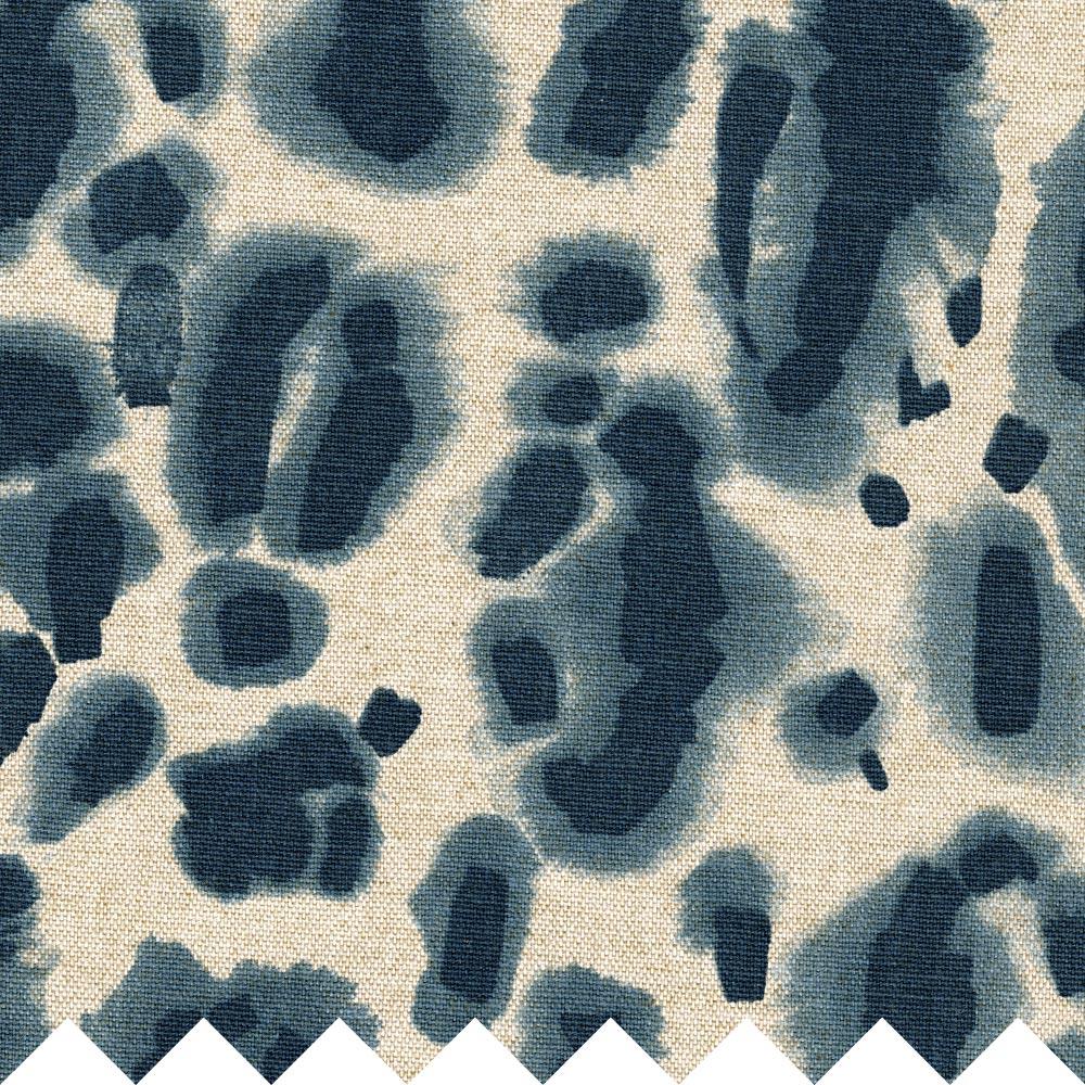leopard-indigo-swatch.jpg