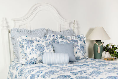 Custom Linens Sale Outlet