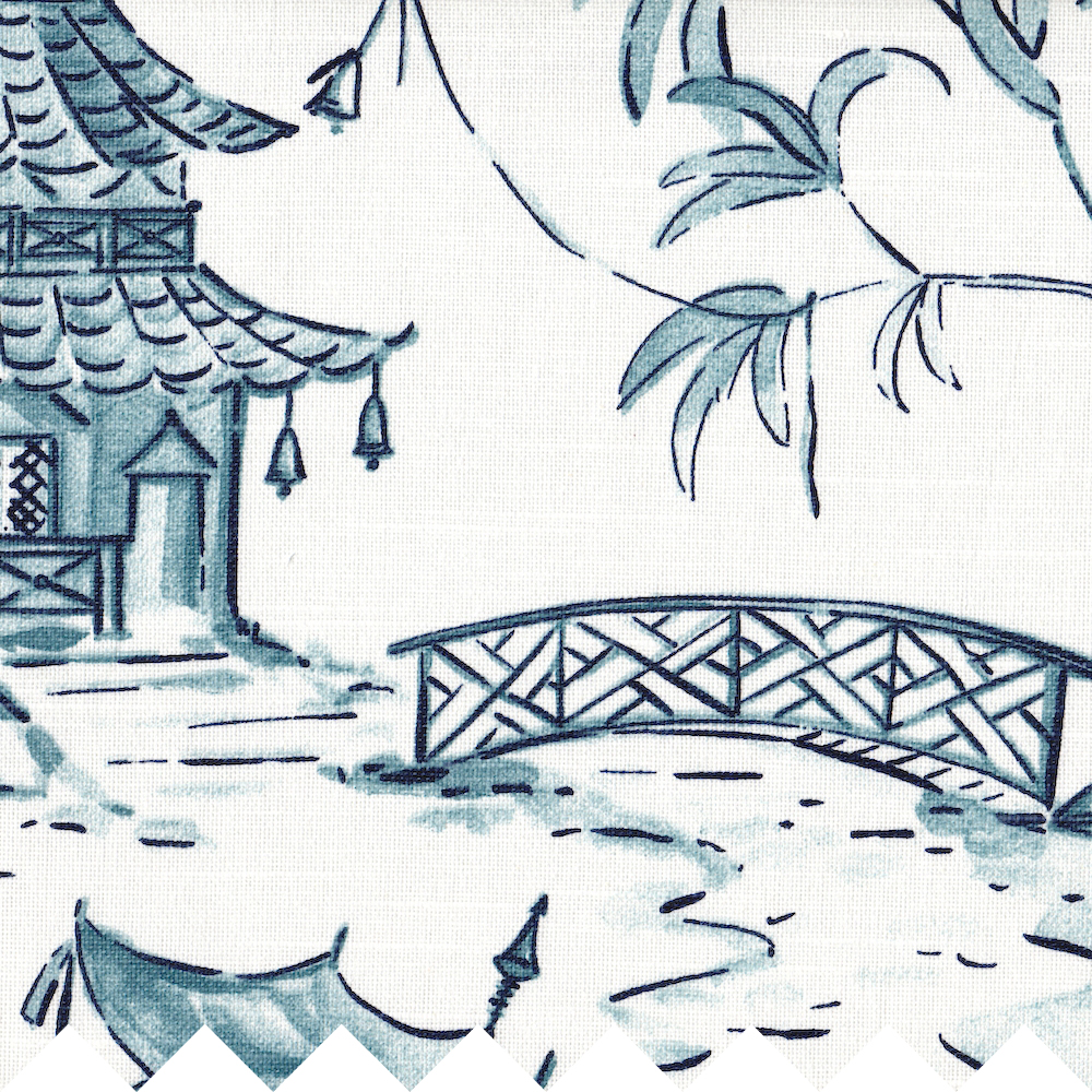 pagodas-seaside-swatch.jpg