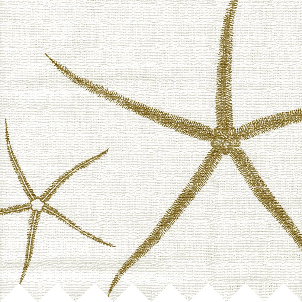sea-star-sand-swatch.jpg
