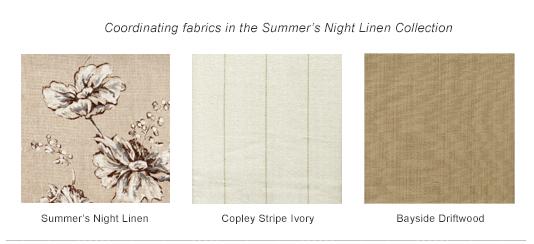 summers-night-linen-coll-chart-new.jpg