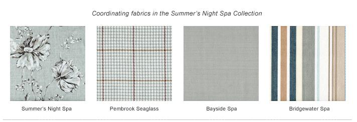 summers-night-spa-coll-chart-new.jpg