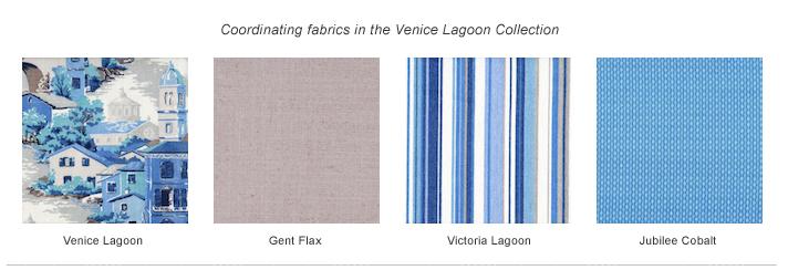 venice-lagoon-coll-chart.jpg