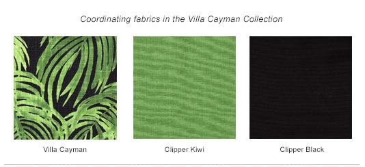 villa-cayman-coll-chart.jpg
