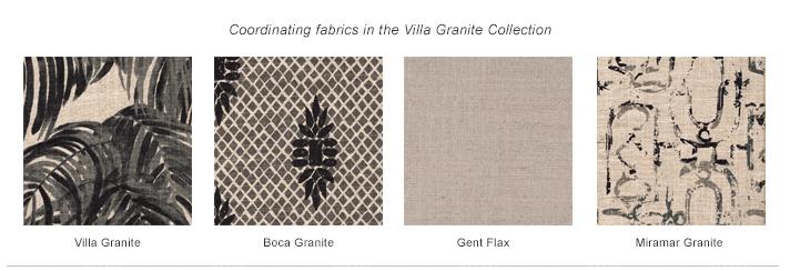 villa-granite-coll-chart-new.jpg