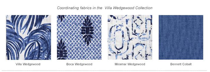 villa-wedgewood-coll-chart.jpg